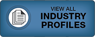 View all industry profiles button