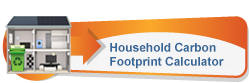 EPA's Household Carbon Footprint Calculator